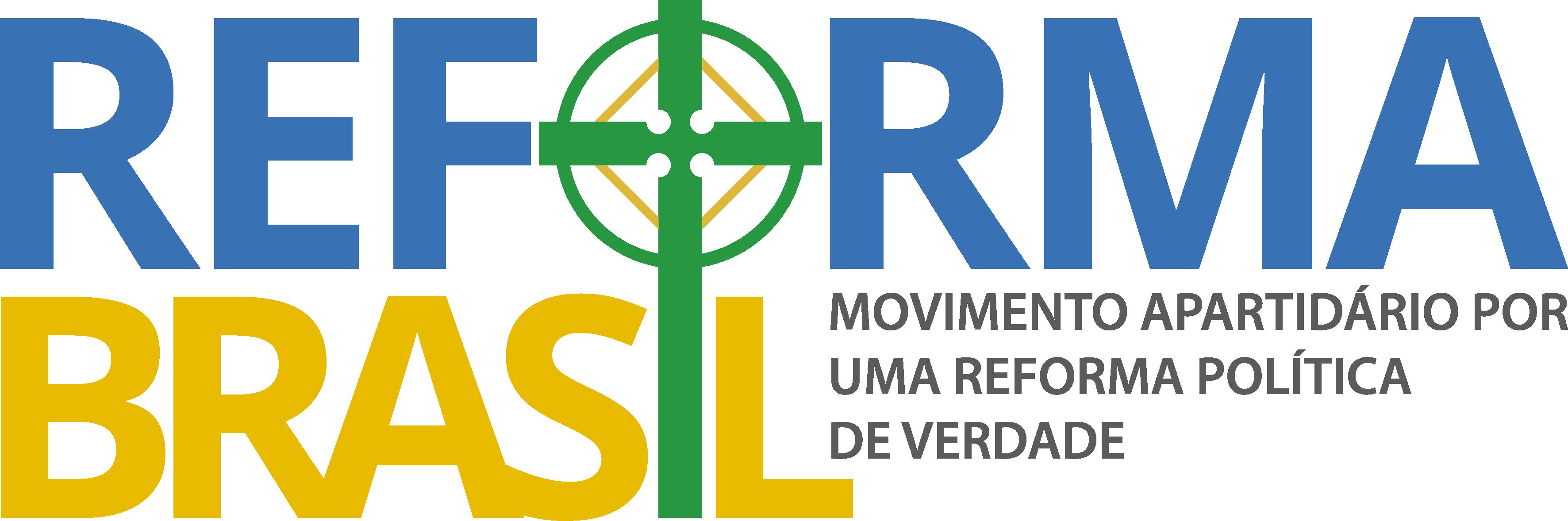 Reforma Brasil