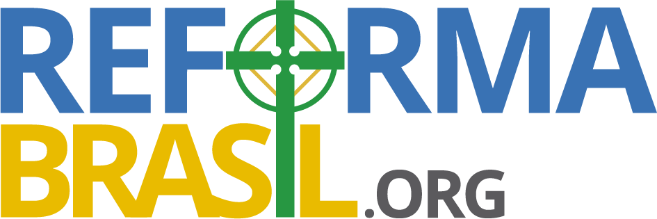 Reformabrasil.org